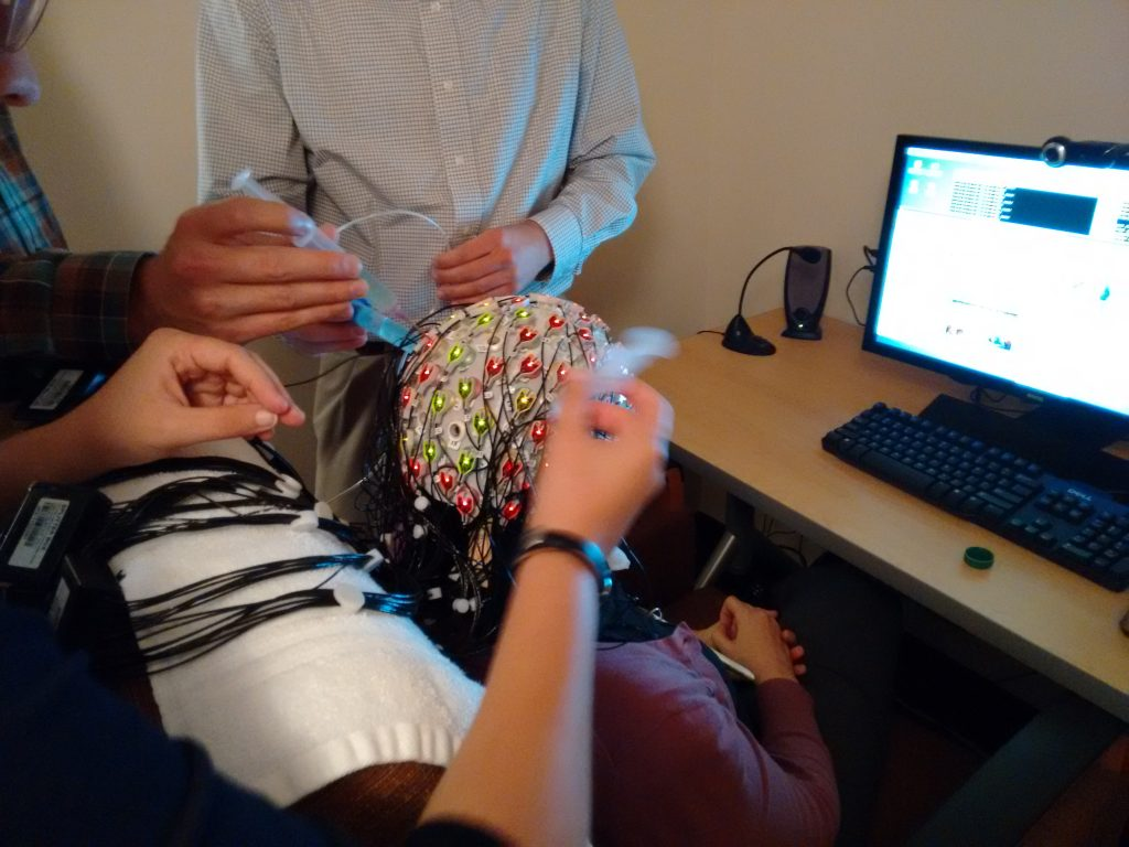 5 Things You Didn't Know About EEG Studies