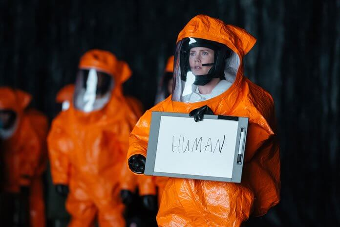 Making Language Research Less Alien: The Science of Arrival